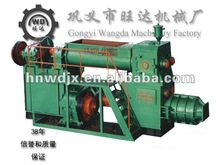 New Blocks brick machinery forming 2012 !! Excellent quality electrical system