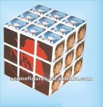 EVA Anime Magic Cube No. ASMC1020