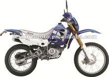 2012 best 200cc motor bike for sale