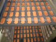 2012 Newly Cake Making Machine in China food machine