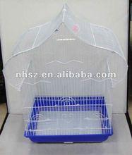 metal pet cage