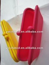 Trendy&fashionable 2012 cosmetic bag set for promotional gifts