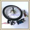 electric bicycle kit 1000w