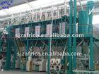 wheat flour mills