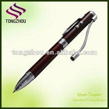 laser pointer flashlight pen