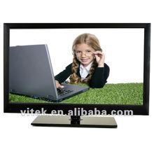 Hot sale 15.6'' HD led tvs