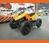 500W ELECTRIC QUAD ATV WITH REVERSE ( KXD-ATV-6)