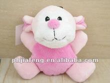 monkey plush pet products