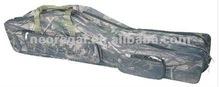 fishing bags / rod bags