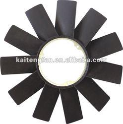 Engine Fan 11 52 1 712 058 for BMW fan blade