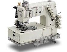 KANSAI japan sewing machine