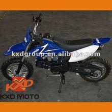 125CC DIRT BIKE 10'' ( KXD502C)