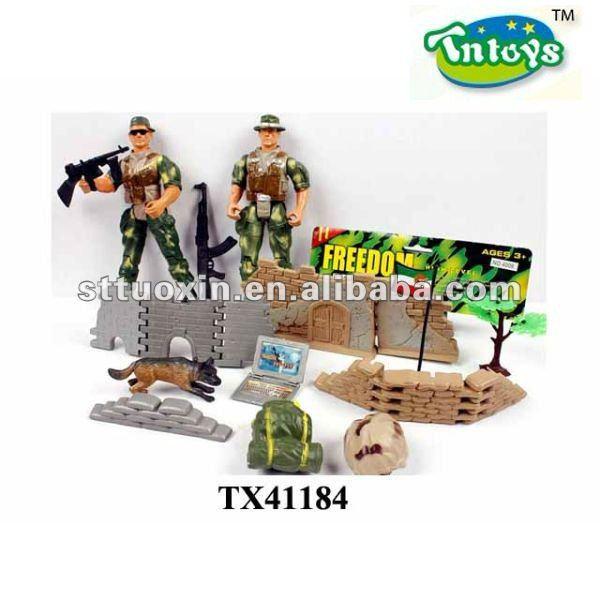 Hombres Militares Juguetes - Compra lotes baratos de