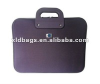 Fashion Nylon Computer Case