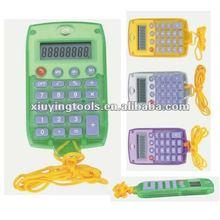 Plastic Lanyard Calculator