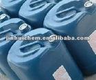 90C Vacuum Impregnation Porosity Sealant/Assault permeability agent