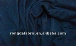100% Viscose Knitted Jersey Fabirc