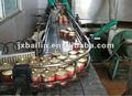 receita de massa de tomate