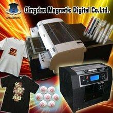 digital tin/mug/cup printer