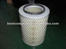 air oil separator compressor filter