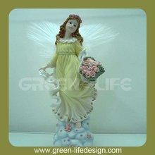 2012 elegant decotative angel