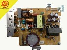 Projector Power Supply ETXHT66SMCF for Hitachi cp-x200 x301 x400 x305