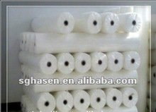 UV protection fabric for agriculture/garden/plant/landscape (nonwoven/non woven/non-woven)