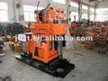 Gk-180 core máquina de perfuração para 180m profunda