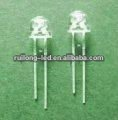 5mm LED diode,light emitting diode,LEDs,