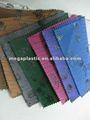 Rosa de impresión de cuero para la herramienta de la bolsa l014#