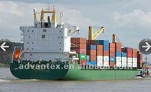 Ningbo shipping to Qatar/DOHA