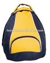 2012 hot sale school bag