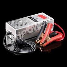 Ultipower 36V 3A automatic reverse pulse lead acid battery regenerator