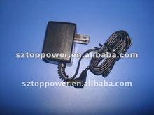 9V 500mA Adapter