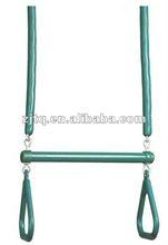 swing accessory, plastic swing, swing seat,plastic seat