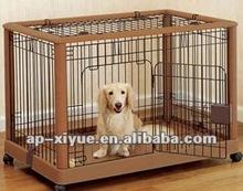 high quality animal cage