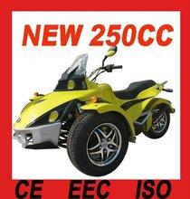 EEC 250CC TRICYCLE(MC-389)