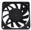 cooling fans for computer case
