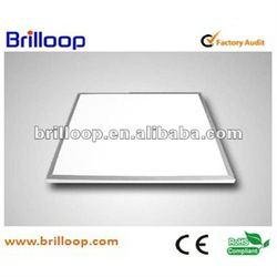 LED Panel Light for Family Use