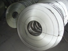 high quality hot rolled and cold rolled steel coil