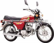 2012 new 70cc mini dirtbike