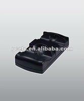charger Dock station for SONY PS3 Move controller