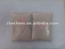 Calcium perphosphate dcp