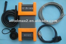 OPS OPPS for bmw diagnostic-- best price with free shipping