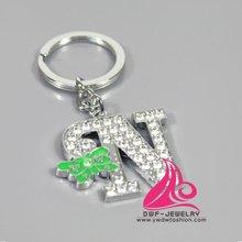 2012 new arrival key chain