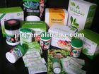 stevia extract 90%-95%