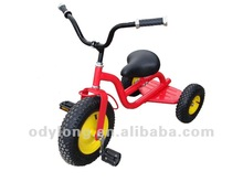 China children metal tricycle,3 wheel tricycle,high quality tricycle from Manufacturer