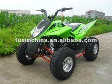 150cc automatic quad atv