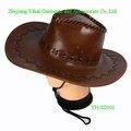 2012 neueste cowboy sonnenhut