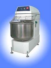 Dough Mixer ZZ-30 (12kg powder, CE certificate)
